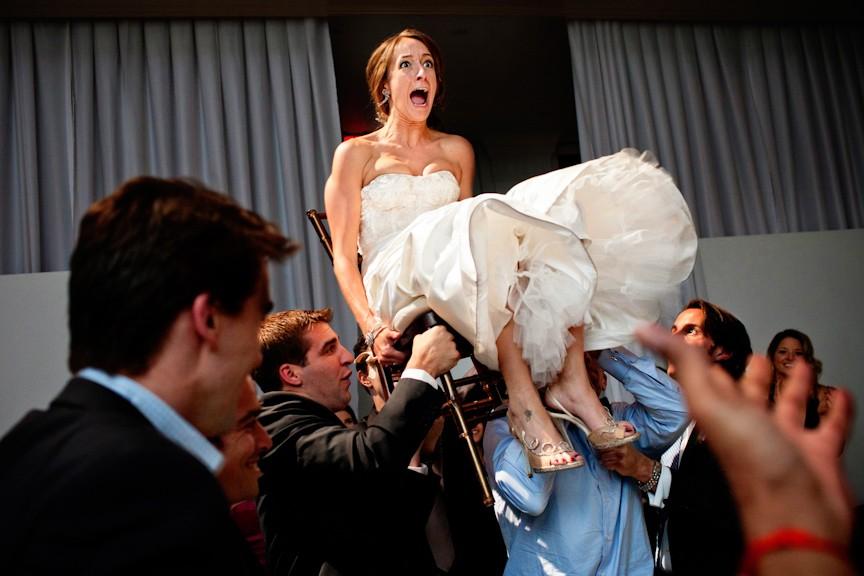 Conseils pour jeunes fiancées
