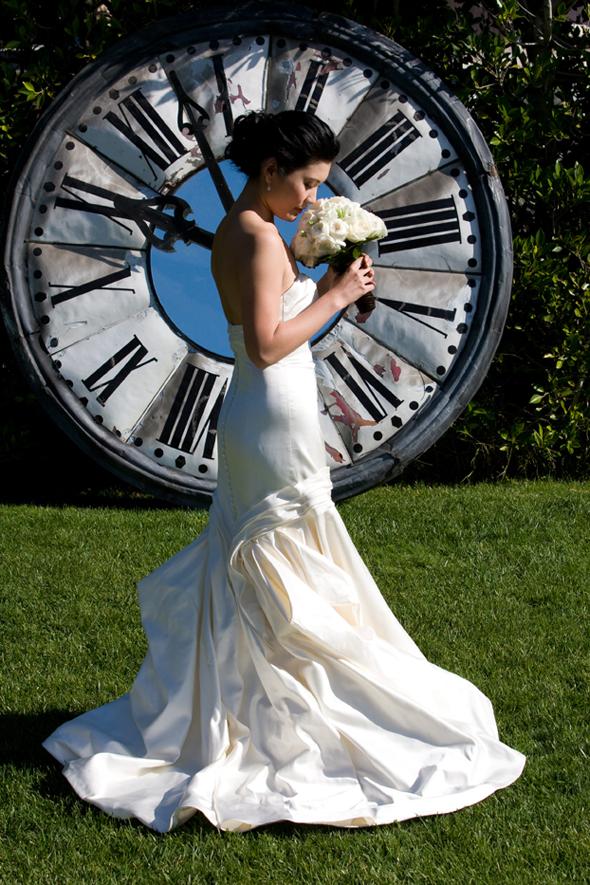 temps passé à organiser mariage