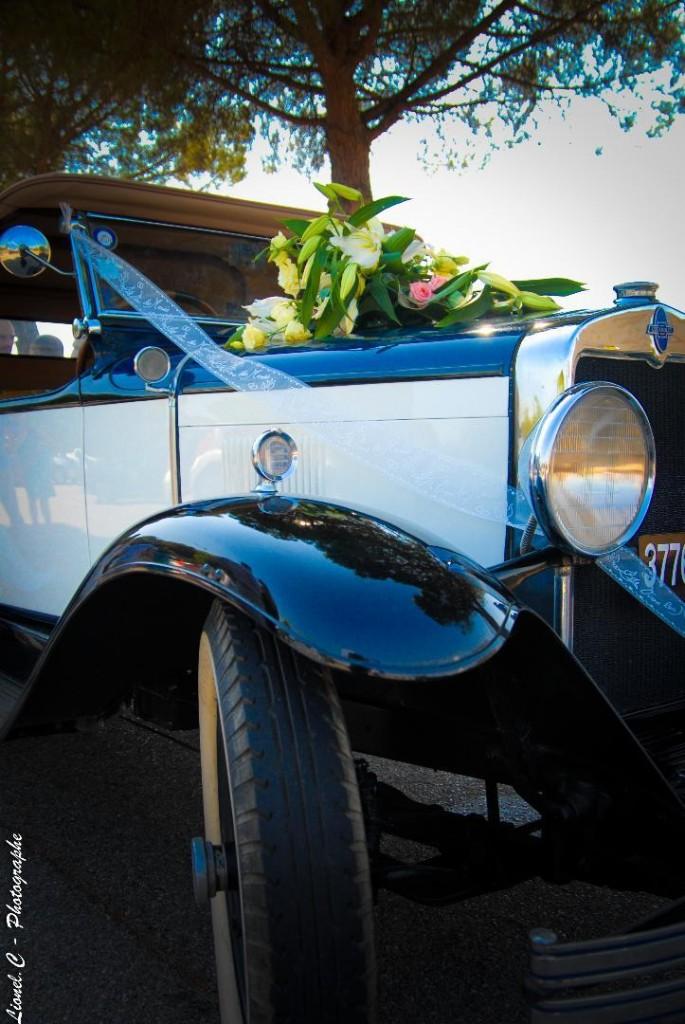 Mon mariage nature et champêtre : notre cérémonie civile personnalisée