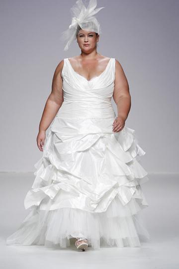 robe Cymbeline pour les rondes