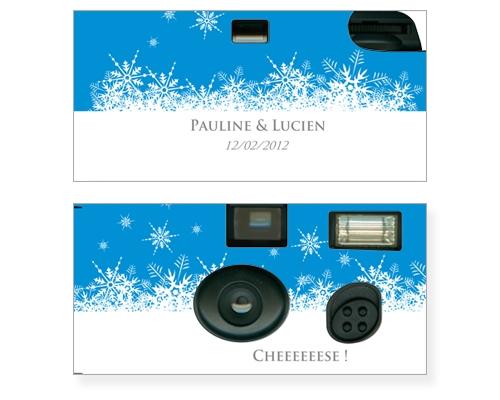 appareil-photo-jetable-fuji-hiver-appareil-photo-quicksnap-saisons