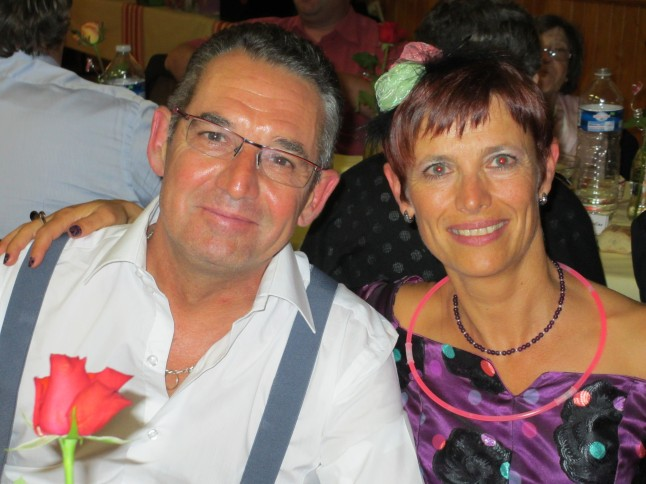 parents