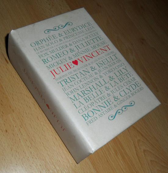 dictionnaire livre d'or