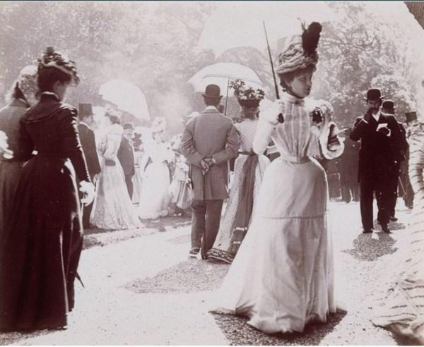 1900-1-La-Mode