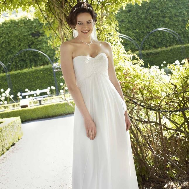 Robe de mariée Jenny