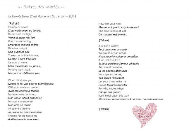 LIVRET CEREMONIE CIVILE DES COQUELICOTS_Page_2