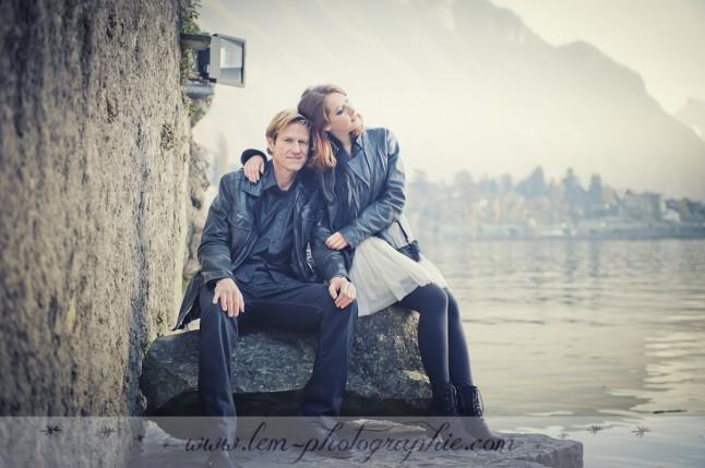 photographe couple haute savoie suisse