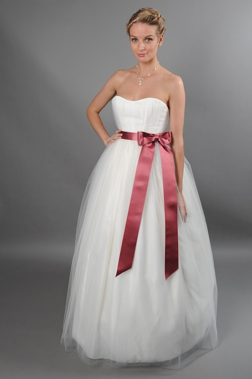 caliste-robe-tulle-blanche-les-corsets-d-aelle
