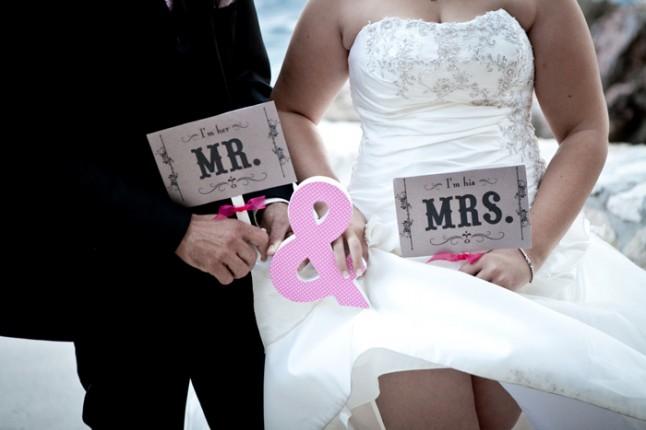 mariage pluie photos couple