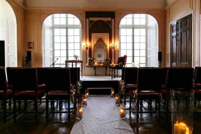 salle cérémonie laïque
