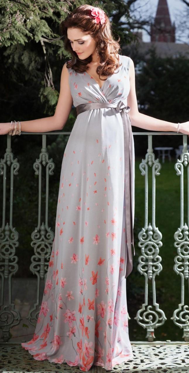 Tiffany Rose Jasmine