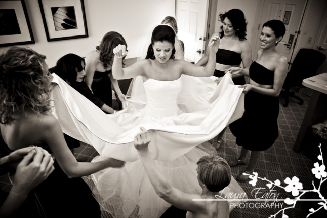 wedding-photography-bride-dress