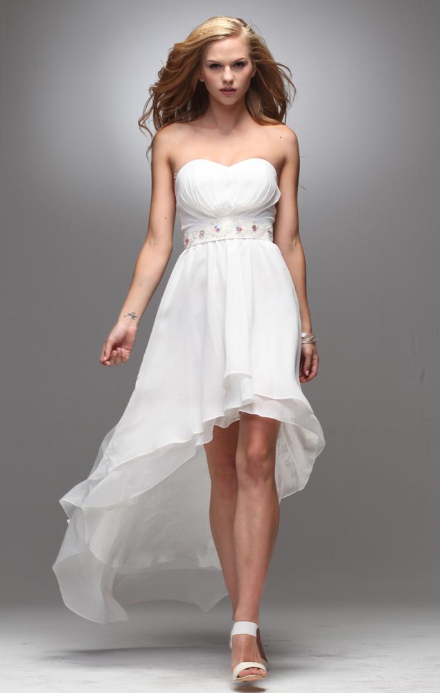 Estella robe de mariée