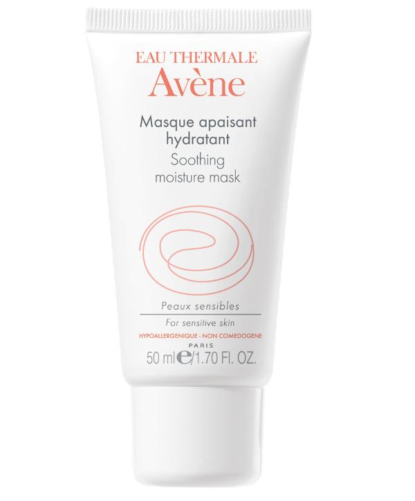 Masque Avène