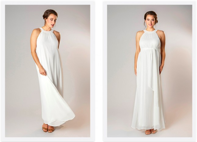 Starling-Maternity-wedding-dresses-maternity-evening-gowns