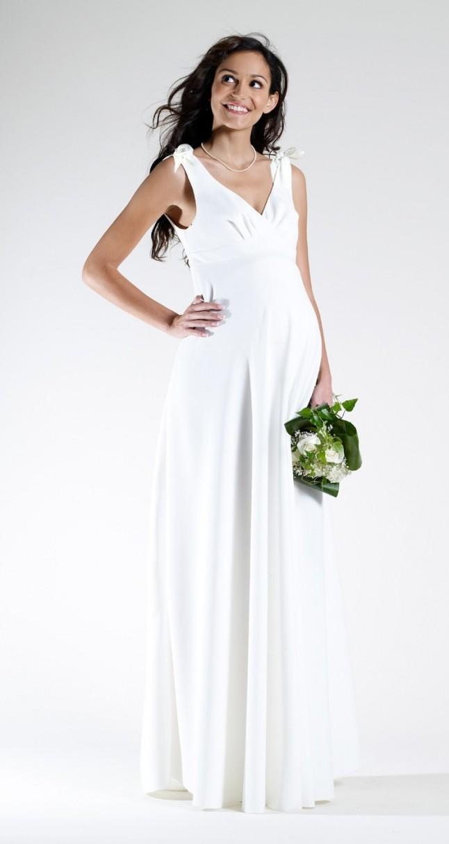 robe-femme-enceinte-mayane-new
