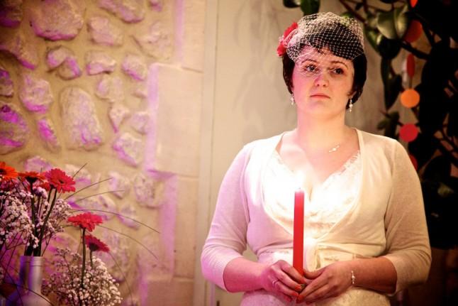 rituel bougies 2