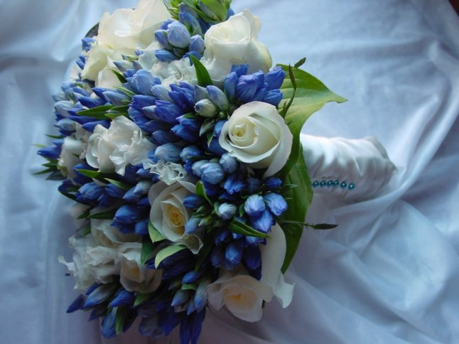Wedding-Flower-Bouquet-1