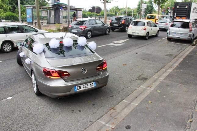 voiture-judith