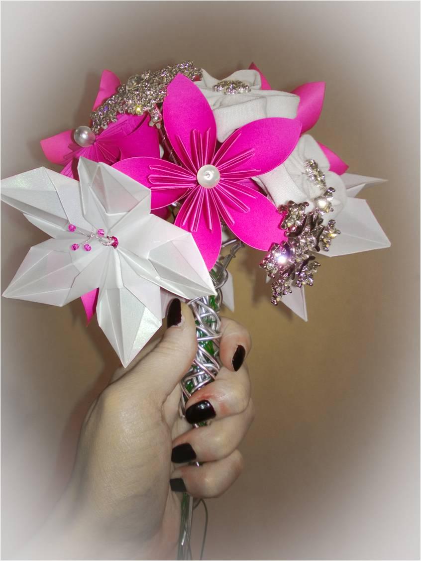 bouquet1 snow