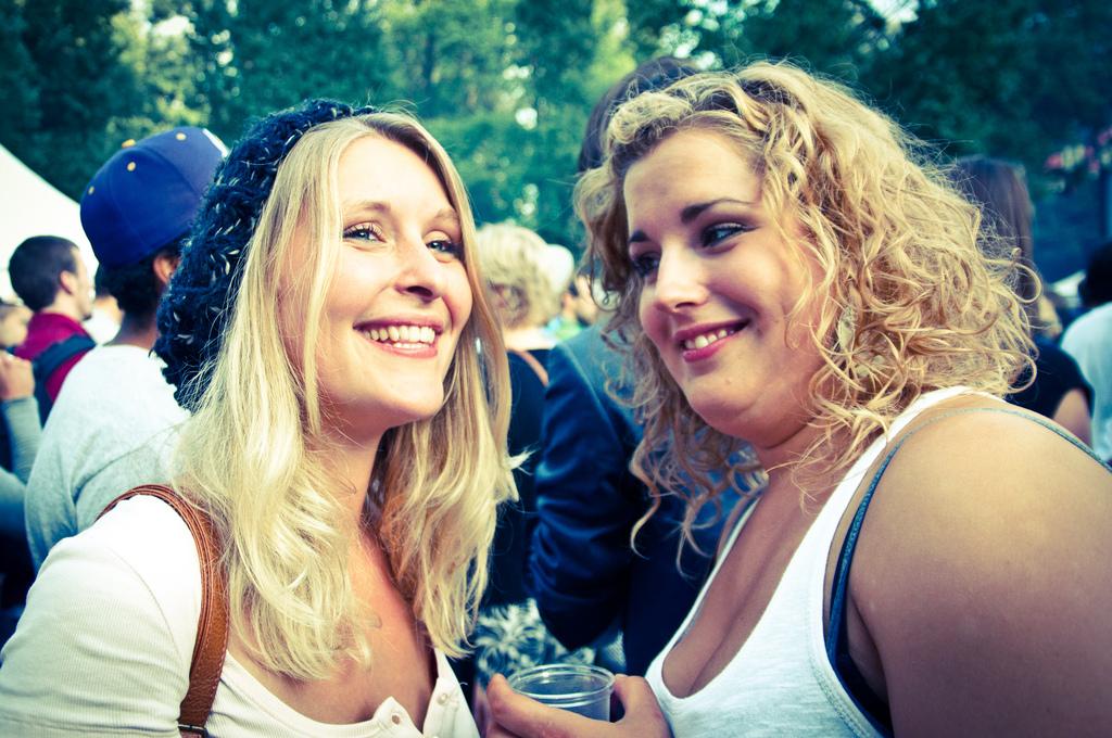 Soirées Dentelle - Soirées rencontres entre futures mariées