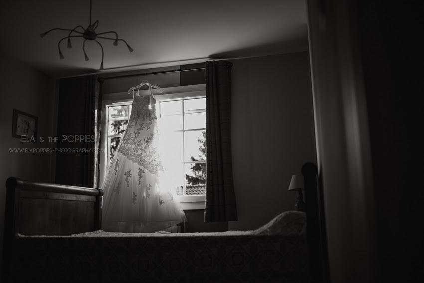 0001-ela-poppies-photographe-mariage-lyon-biarritz-bordeaux