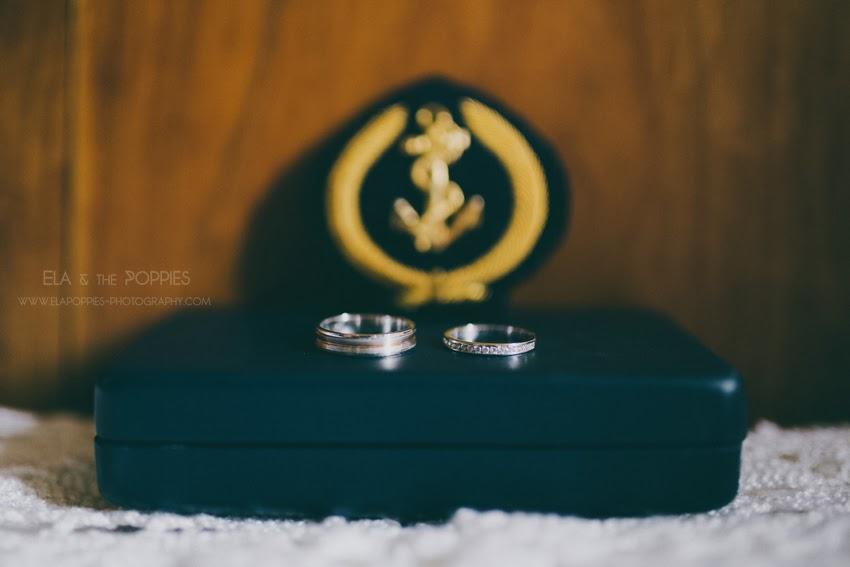 0010-ela-poppies-photographe-mariage-lyon-biarritz-bordeaux