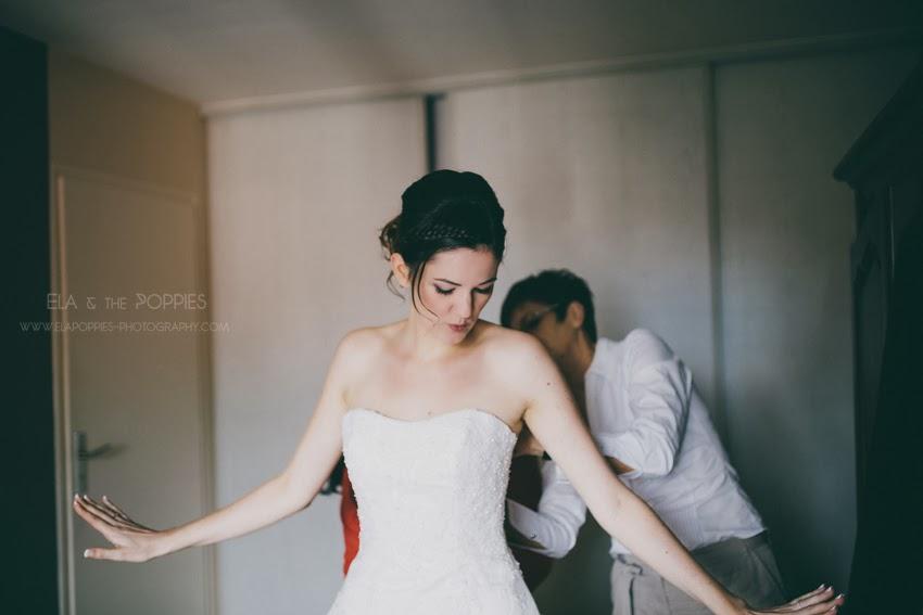 0078-ela-poppies-photographe-mariage-lyon-biarritz-bordeaux