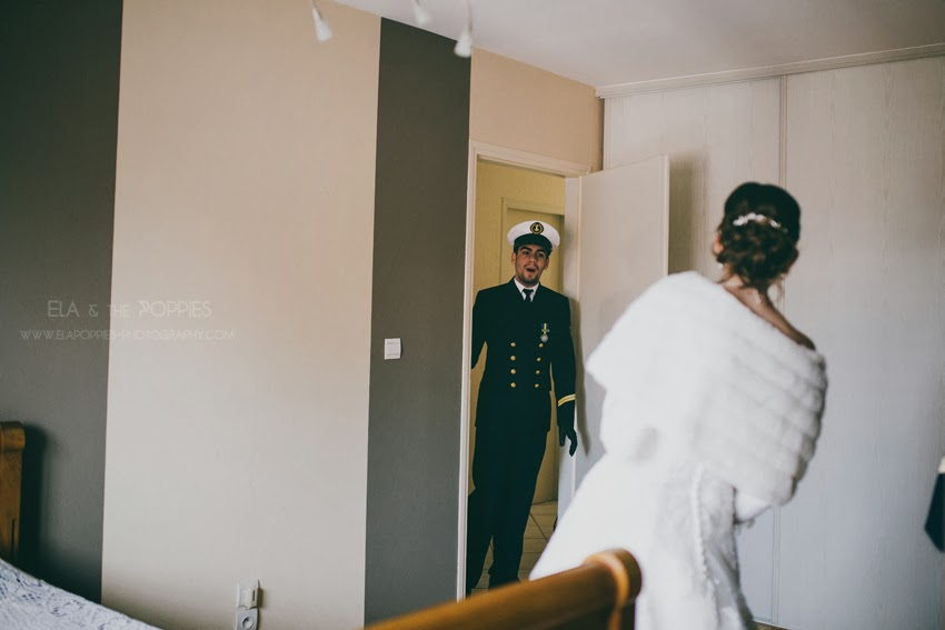 0117-ela-poppies-photographe-mariage-lyon-biarritz-bordeaux