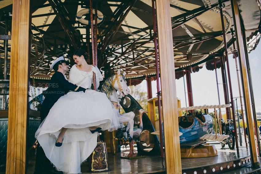 0147-ela-poppies-photographe-mariage-lyon-biarritz-bordeaux
