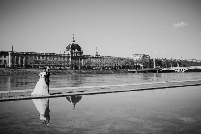 0151-ela-poppies-photographe-mariage-lyon-biarritz-bordeaux