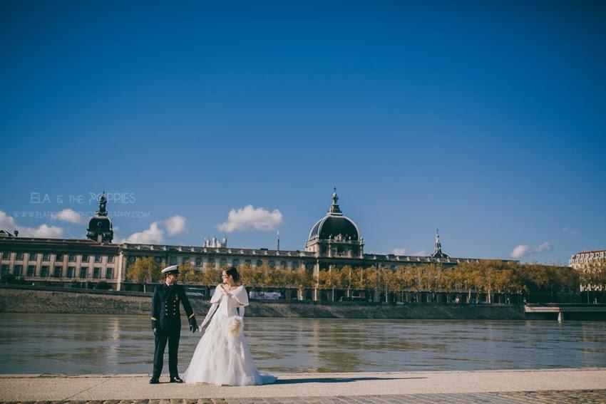 0158-ela-poppies-photographe-mariage-lyon-biarritz-bordeaux