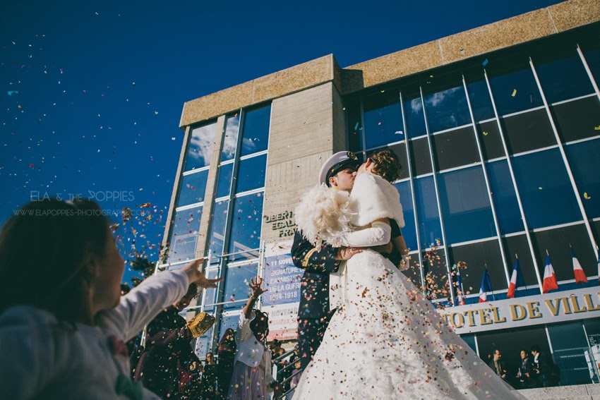 0262-ela-poppies-photographe-mariage-lyon-biarritz-bordeaux