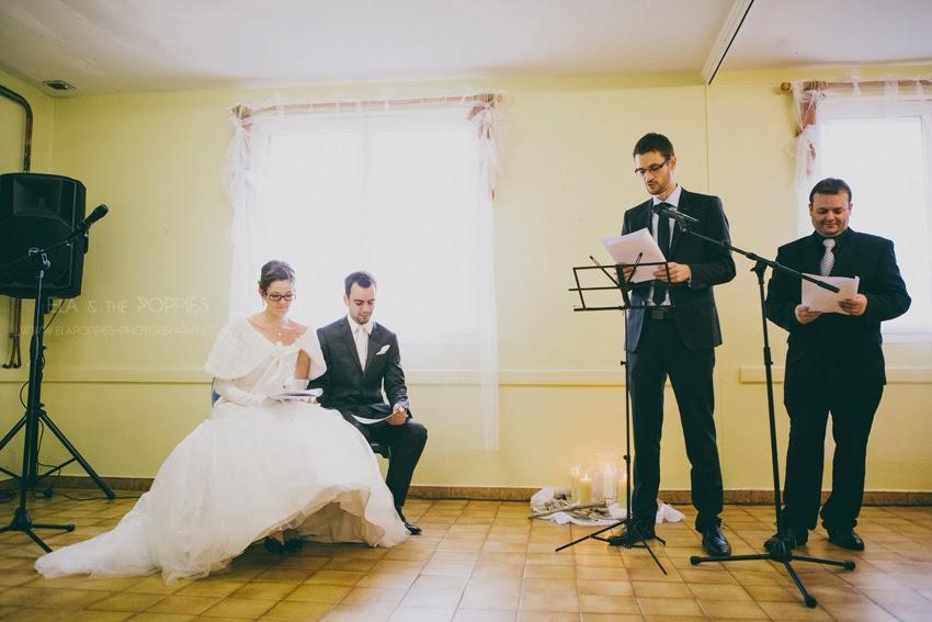 0291-ela-poppies-photographe-mariage-lyon-biarritz-bordeaux