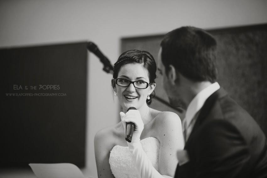 0352-ela-poppies-photographe-mariage-lyon-biarritz-bordeaux