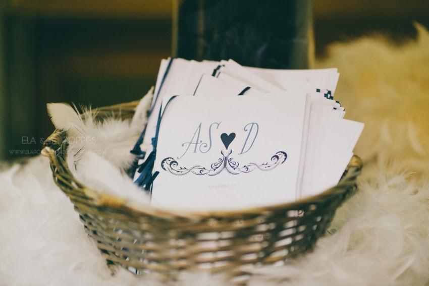 0409-ela-poppies-photographe-mariage-lyon-biarritz-bordeaux