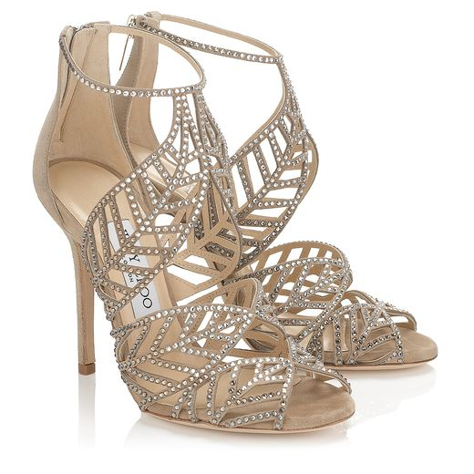Jimmy Choo 2