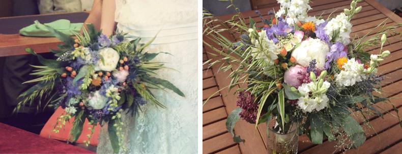 bouquet_melissa