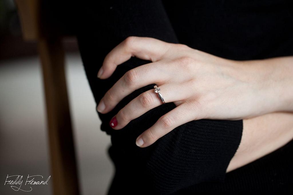 Organiser son mariage lorsqu'on se fiance 3 ans avant le jour J