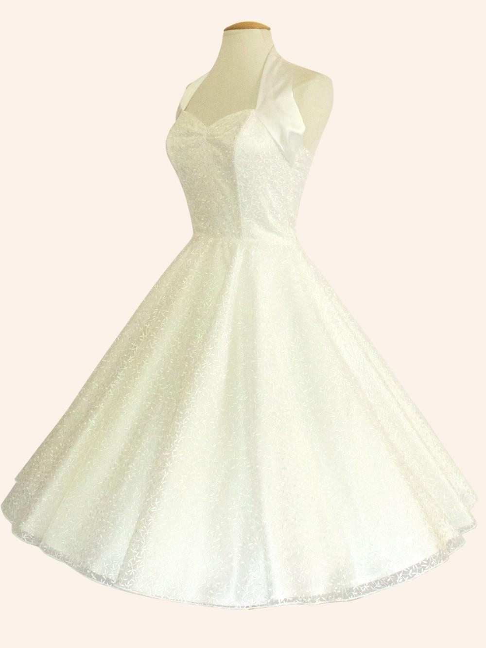 A la recheche de ma robe de mariée