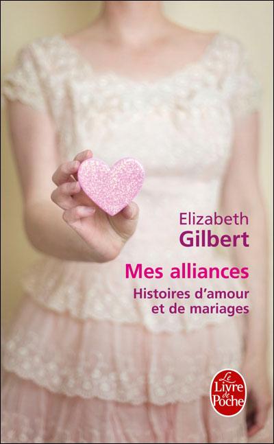 Histoires d'amour et de mariages
