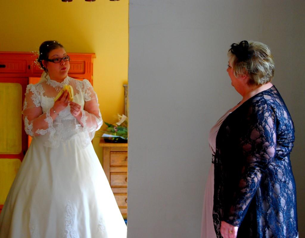 Mariage-MmeChoubi (2)
