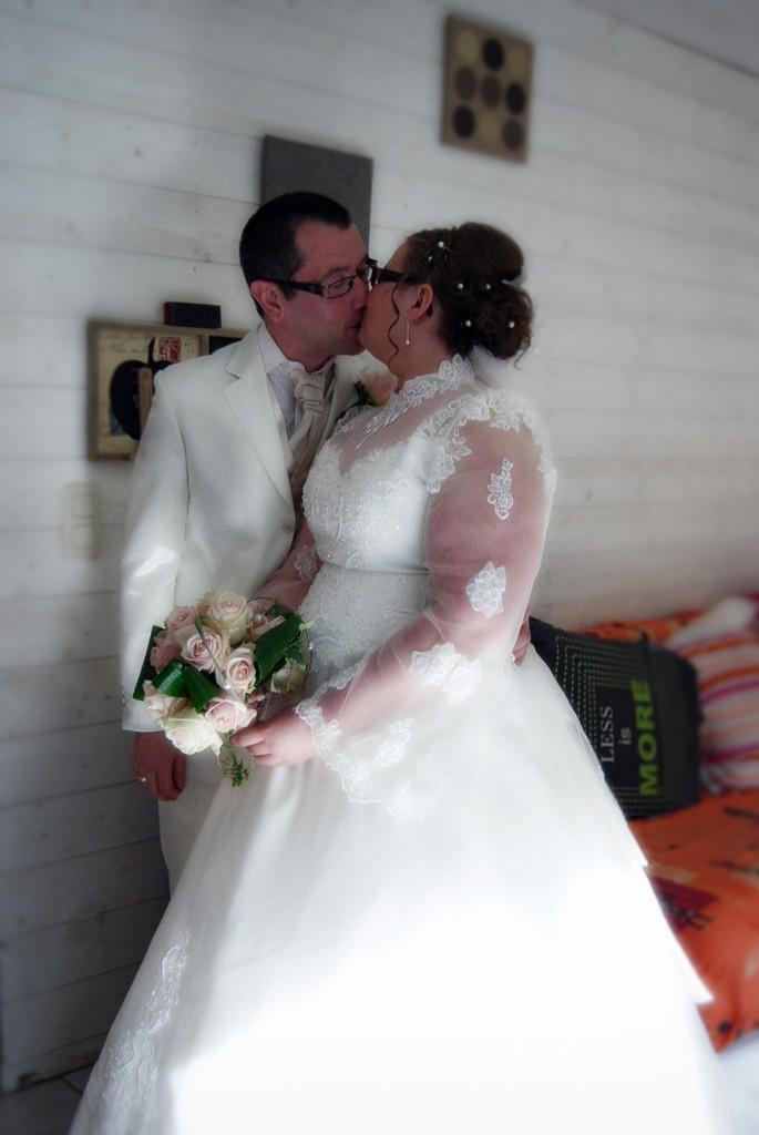 Mariage-MmeChoubi (8)