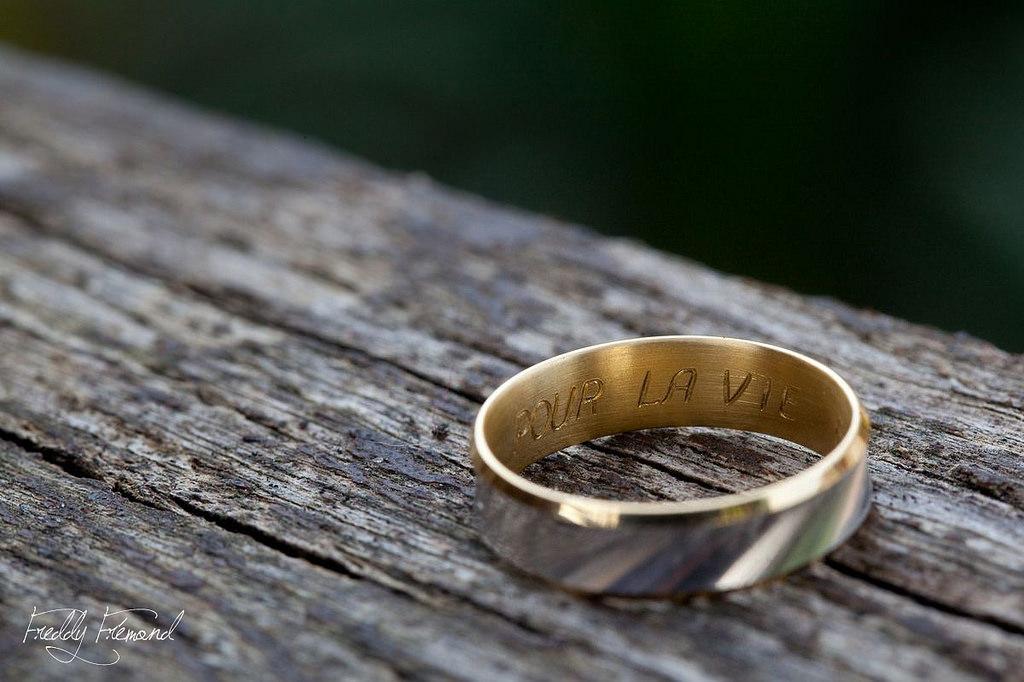 Comment gérer la pression des préparatifs du mariage ?