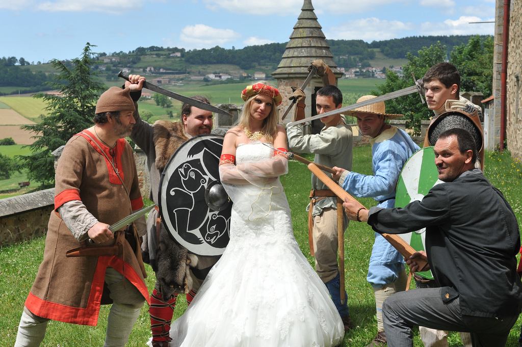 mariage-medieval (10)