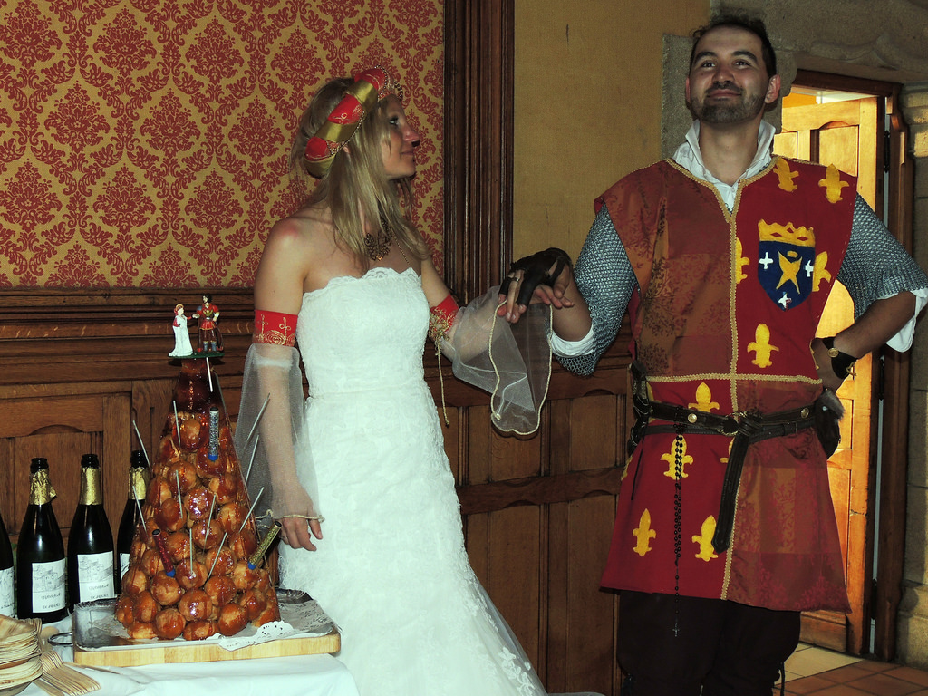 mariage-medieval (14)