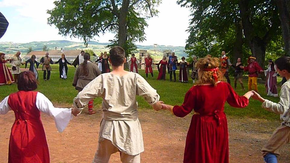 mariage-medieval (15)