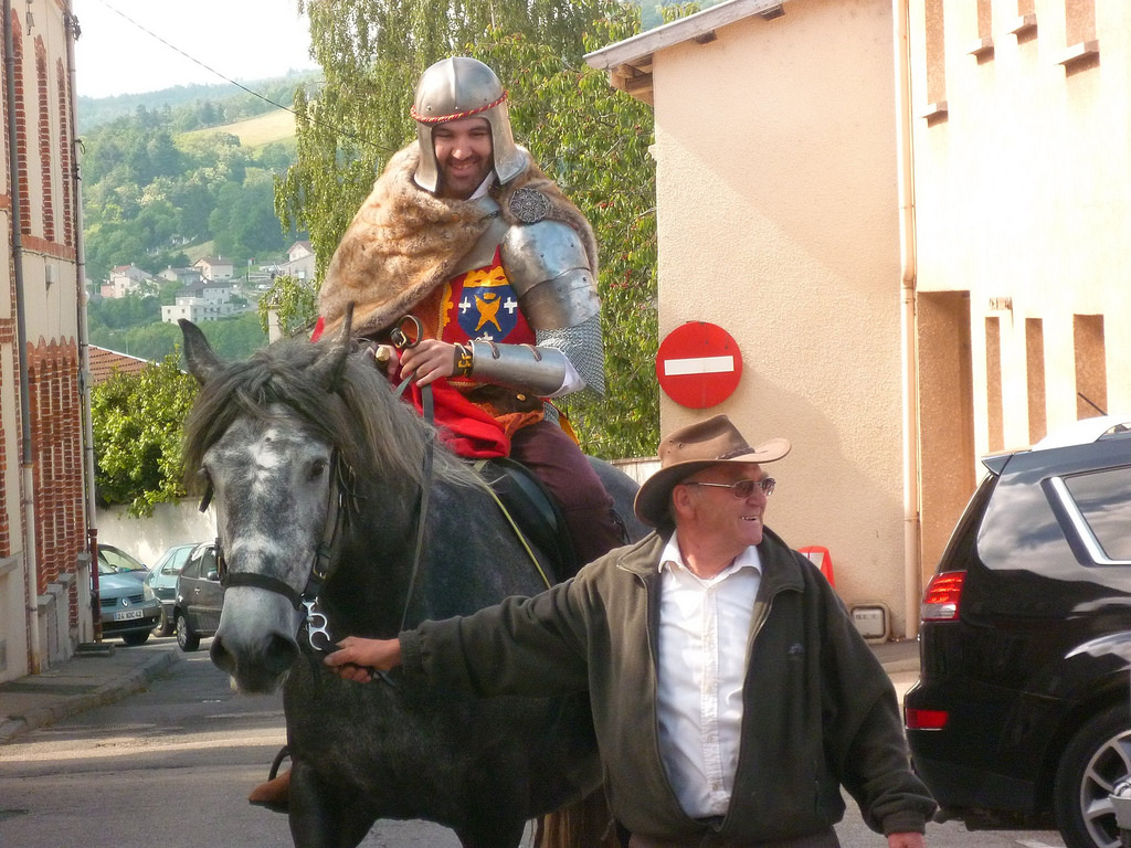mariage-medieval (2)