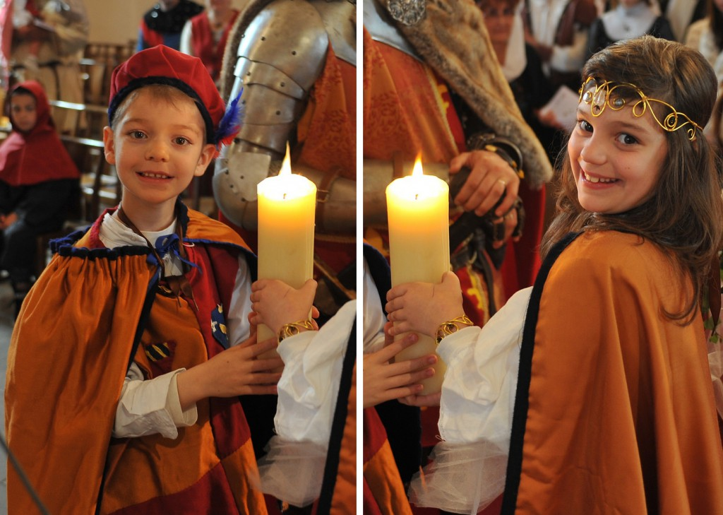 mariage-medieval (4)