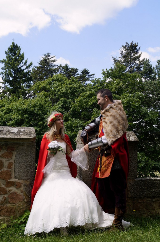 mariage-medieval (5)